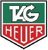 Tag Heuer Professional Timing Systems